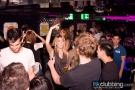 Pure House 26 at Beijing Club_37