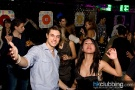Pure House 26 at Beijing Club_38