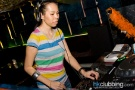 Pure House 26 at Beijing Club_41
