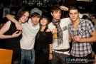 Pure House 26 at Beijing Club_44