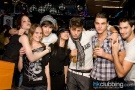 Pure House 26 at Beijing Club_45