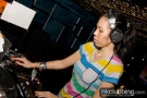 Pure House 26 at Beijing Club_5
