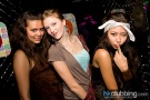 Pure House 26 at Beijing Club_6
