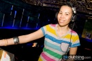 Pure House 26 at Beijing Club_7