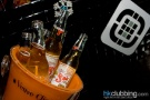 Pure House 27 at Beijing Club_11