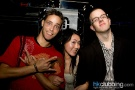 Pure House 27 at Beijing Club_12