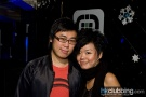 Pure House 27 at Beijing Club_13