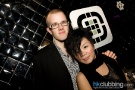 Pure House 27 at Beijing Club_15