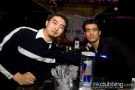 Pure House 27 at Beijing Club_17