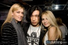 Pure House 27 at Beijing Club_18