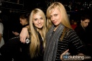 Pure House 27 at Beijing Club_19