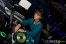 Pure House 27 at Beijing Club_20