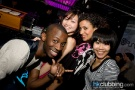 Pure House 27 at Beijing Club_23
