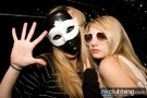 Pure House 27 at Beijing Club_24