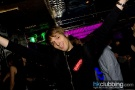 Pure House 27 at Beijing Club_25