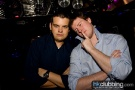 Pure House 27 at Beijing Club_30