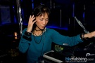 Pure House 27 at Beijing Club_33