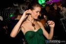 Pure House 27 at Beijing Club_34