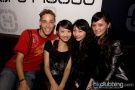 Pure House 27 at Beijing Club_5