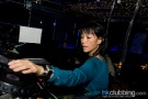 Pure House 27 at Beijing Club_7