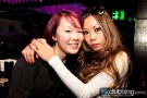Pure House 28 at Beijing Club_12