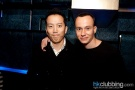 Pure House 28 at Beijing Club_13