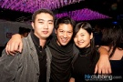 Pure House 28 at Beijing Club_18