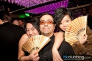 Pure House 28 at Beijing Club_19