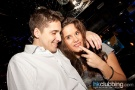Pure House 28 at Beijing Club_20