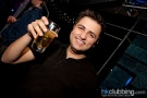 Pure House 28 at Beijing Club_22