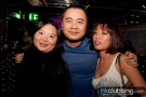 Pure House 28 at Beijing Club_23
