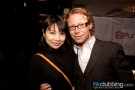 Pure House 28 at Beijing Club_27