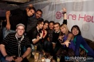 Pure House 28 at Beijing Club_29