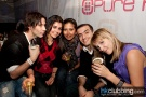 Pure House 28 at Beijing Club_30