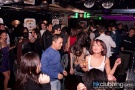 Pure House 28 at Beijing Club_31