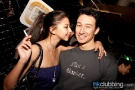Pure House 28 at Beijing Club_33