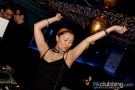 Pure House 28 at Beijing Club_35