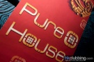 Pure House 28 at Beijing Club_3