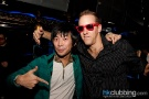 Pure House 28 at Beijing Club_42
