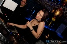 Pure House 28 at Beijing Club_44