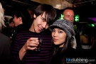 Pure House 28 at Beijing Club_49