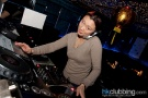 Pure House 28 at Beijing Club_7