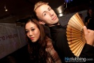Pure House 29 at Beijing Club_14