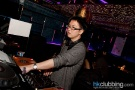 Pure House 29 at Beijing Club_1