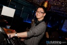 Pure House 29 at Beijing Club_2