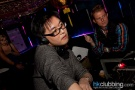 Pure House 29 at Beijing Club_30