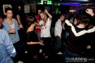Pure House 29 at Beijing Club_36