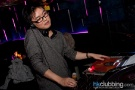Pure House 29 at Beijing Club_38