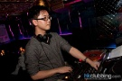 Pure House 29 at Beijing Club_39
