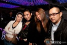 Pure House 29 at Beijing Club_3
